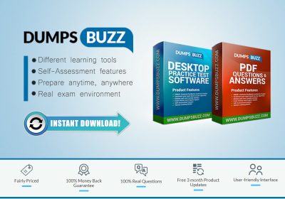 Latest and Valid 1Z0-348 Braindumps - Pass 1Z0-348 exam with New sample questions